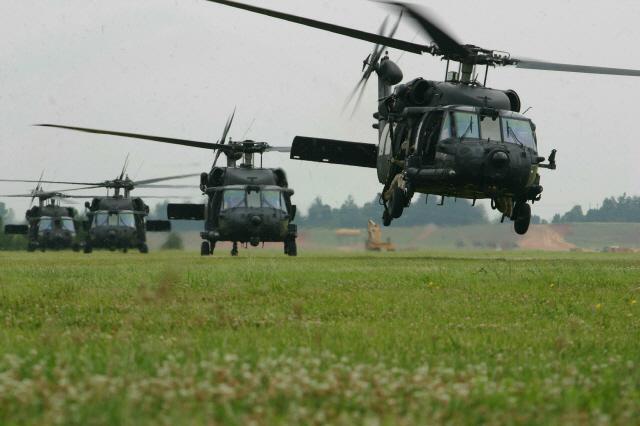 20110531 미국 헬기.jpg