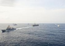 미 아시아전략 '한·미·일 삼각군사동맹' 제도적 첫단추