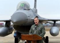 북핵의 국제정치와 또 다시 찾아온 전쟁위기