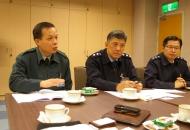 기획 3 대만 병영문화개혁 현장을 찾아가다