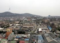 용산기지 이전비용 한국이 9조원 부담