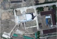 4차 핵실험 마친 북한 핵-최소억제 전략에서 제한 억제 전략으로