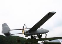 유찰된 군단급 UAV 사업, 노대래식 개혁의 위험성