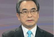 '북한 붕괴론'의 '망령'이 아직도 떠돌고 있다