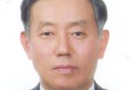 가입 최적기를 놓친 한국