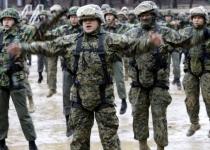 한-미, 키 리졸브때 '북 급변사태' 대비훈련 강화