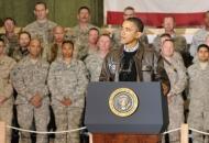 오바마의 전쟁-공습과 드론 공격의 딜레마 1.