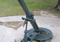 첨단 무기 도입에 밀려 추락하는 보병 전투력