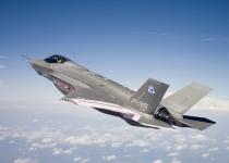 """""""F-35는 한 편의 스캔들이자 비극"""""""