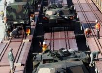 '중국 개입 변수' 한미 견해 차이로 '개념계획 5029' 표류