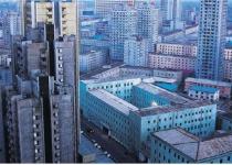 평양 르포르타주 '북한에도 인간의 욕망이 꿈틀댄다!'