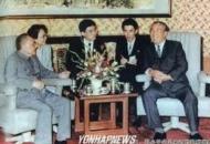 동북진흥계획 10년 시리즈 5회-러시아 몽골과의 경쟁적 다자 협력