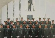 육사 출신의 파벌과 군대 내 차별