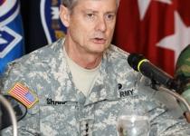 북한, 지난달 25일 미국에 고위군사회담 제안